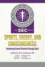 Sports, Energy & Consciousness