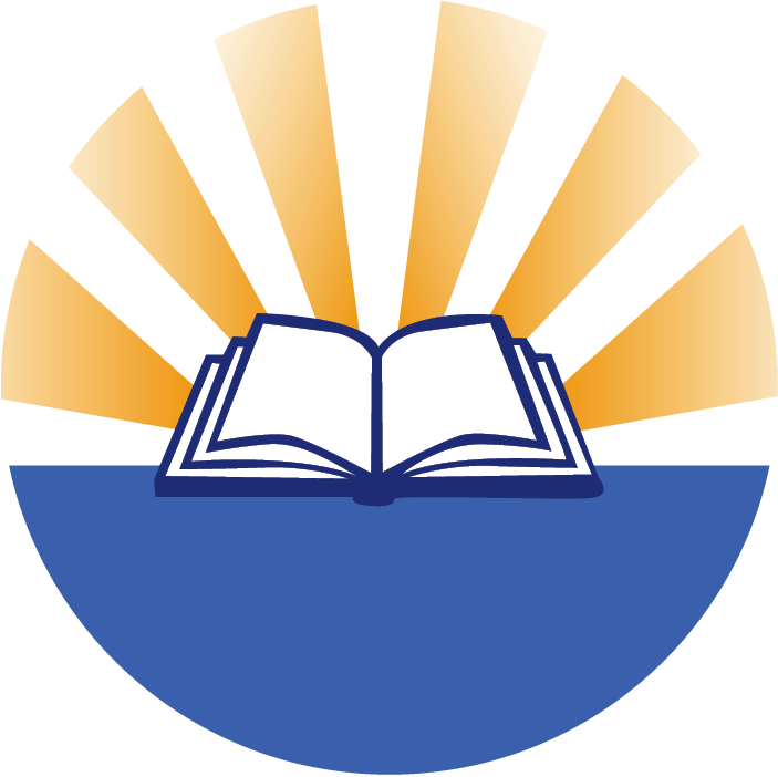 Book_Icon_FInal.png